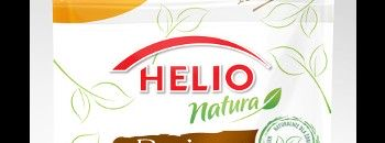 """""""Best Product - Consumers' Choice 2018"""" - Roasted Hazelnuts by Helio Nature"""